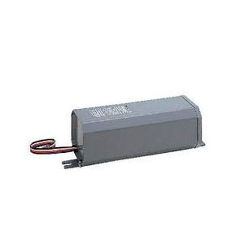岩崎電気/FECセラルクスエース用安定器/270W用/一般形高力率/H3CC2A352/H3CC2B352