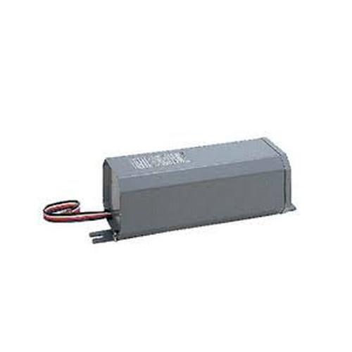 岩崎電気/FECセラルクスエースEX(ラージバルブタイプ)用安定器/190W用/低始動電流形/H2CL2A352/H2CL2B352