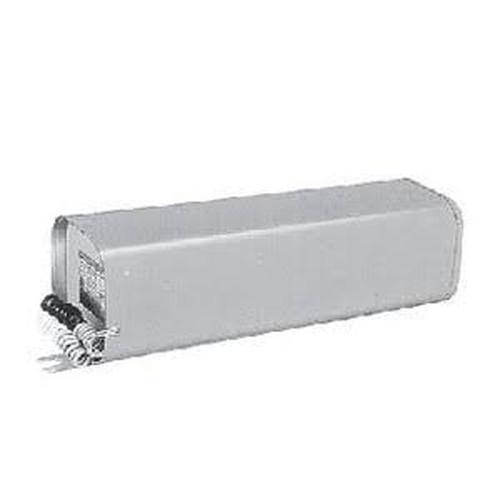 岩崎電気/安定器/クウォーツアーク・UVカット形アイ/マルチメタルランプ/Bタイプ用/M10BLP2A60/M10BLPBA60