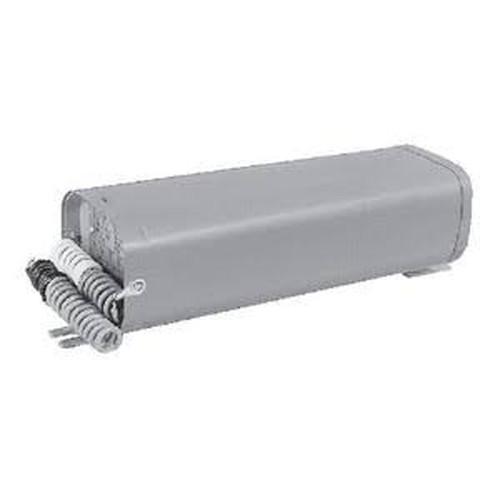 岩崎電気/安定器/マルチハイエース/サンルクスエース/アイ水銀ランプ/1000W用/低始動電流形/H10CL2A51/H10CL2B51