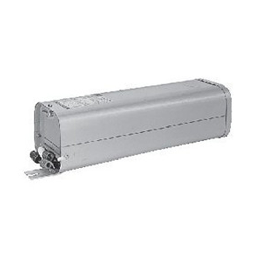 岩崎電気/安定器/ハイラックス用/50W用/一般形高力率/NHS0.5CCP1A351/NHS0.5CCP1B351