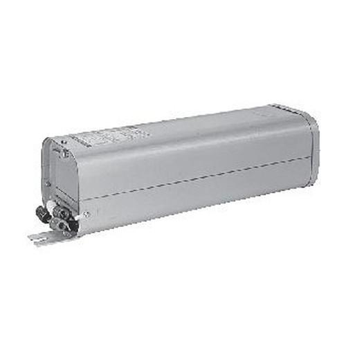 岩崎電気/安定器/ハイラックス用/50W用/一般形高力率/NHS0.5TCP2A351/NHS0.5TCP2B351