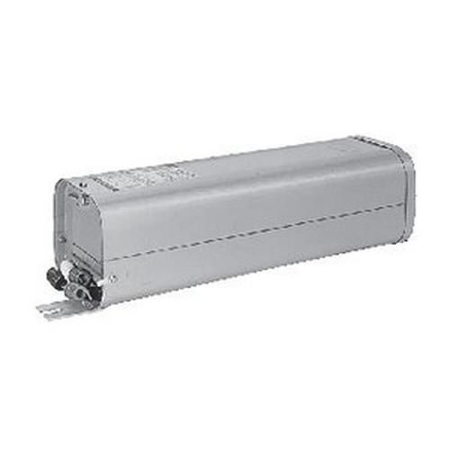 岩崎電気/安定器/ハイラックス2500用/70W用/一般形高力率/NHS0.7TCP1A353/NHS0.7TCP1B353