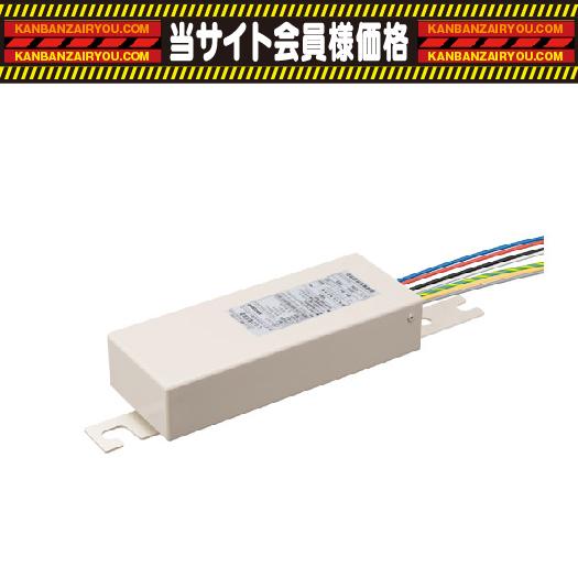 WLE175V830M1/24-1/電源ユニット/レディオックLEDライトバルブパズー/132W用