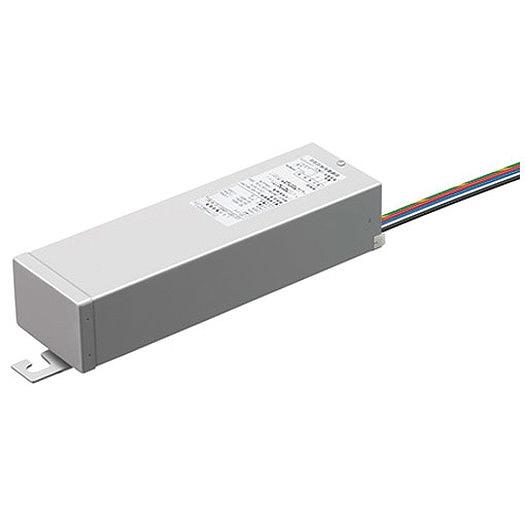 LE119090HS1/2.4-A1/電源ユニット/レディオックLEDアイランプSP-W/77W用
