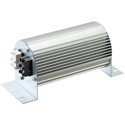 LE160060HBD1/2.4-A1/専用電源ユニット/LEDioc/HIGH-BAY/Λ/高天井用ダウンライト用/(180Wタイプ用)