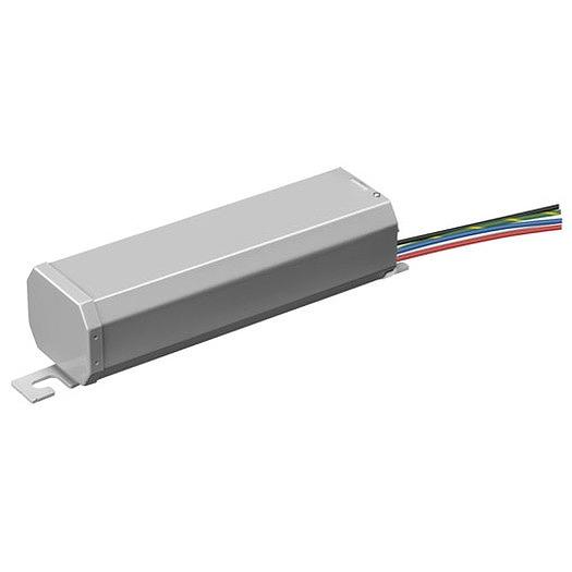 LE180150HS1/2.4-A1/電源ユニット/LEDioc/FLOOD/SPOLART・LEDioc/リニューアル/LEDユニット・LEDioc/FLOOD/CUBE専用/210Wタイプ