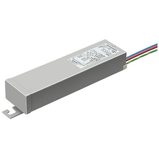 LE056044HS1/2.4-A1/電源ユニット/LEDioc/FLOOD/SPOLART・LEDioc/リニューアル/LEDユニット・LEDioc/FLOOD/CUBE専用/65Wタイプ