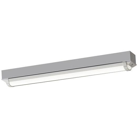 ELTW23506NPN9/レディオック/マルチライン/トラフ形/600mmタイプ/(鋼板)/昼白色タイプ