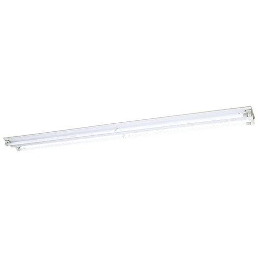 ELV80211PX2/24/直管LEDランプ/LDL110用ベースライト/逆富士形/昼白色タイプ