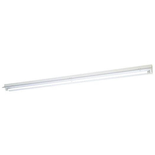 ELR80101PX9/直管LEDランプ/LDL110用ベースライト/笠付形/昼白色タイプ