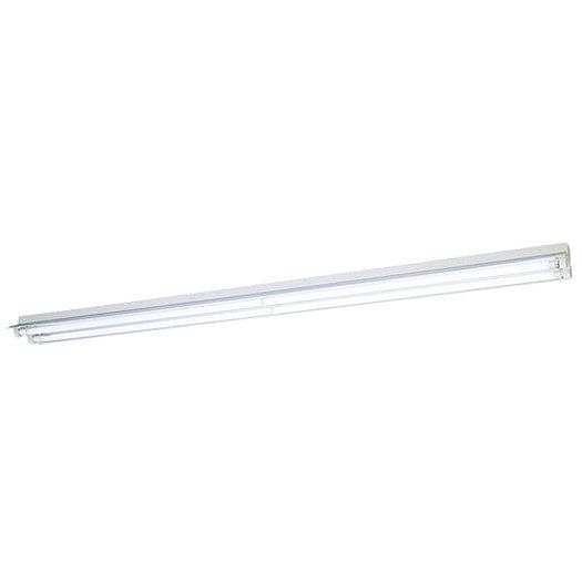 ELR80201PX2/24/直管LEDランプ/LDL110用ベースライト/笠付形/昼白色タイプ