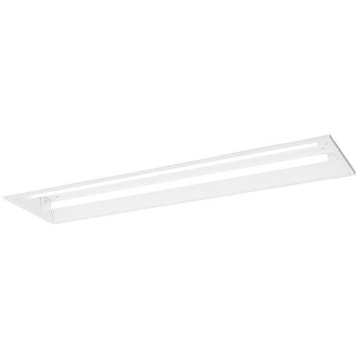 ELM40261PFH9/直管LEDランプ/LDL40用ベースライト/下面開放形/昼白色タイプ