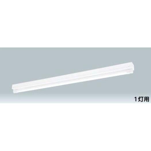 ELT40101APFH9/直管LEDランプ/LDL40用ベースライト/トラフ形/昼白色タイプ