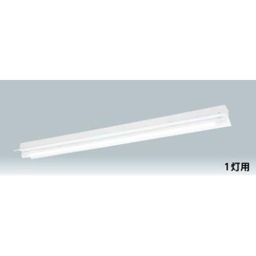 ELR40101APFH9/直管LEDランプ/LDL40用ベースライト/笠付形/昼白色タイプ