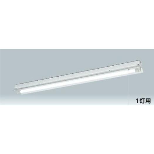 ELR40102APFH9/直管LEDランプ/LDL40用ベースライト/笠付形/昼白色タイプ