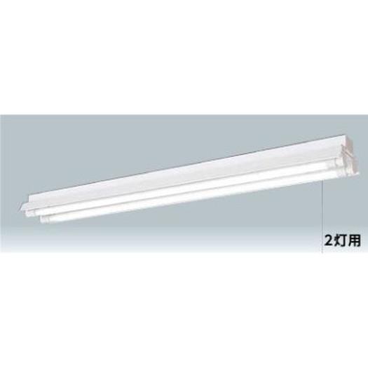ELR40212APFX9/直管LEDランプ/LDL40用ベースライト/笠付形/昼白色タイプ
