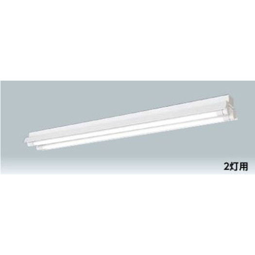ELR40211APFH9/直管LEDランプ/LDL40用ベースライト/笠付形/昼白色タイプ