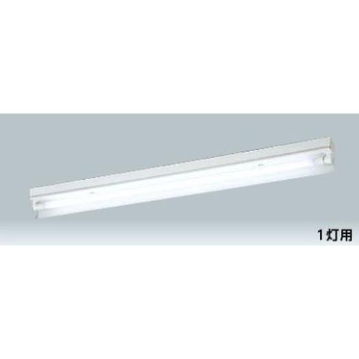 ELR40106APFH9/直管LEDランプ/LDL40用ベースライト/片反射笠付形/昼白色タイプ