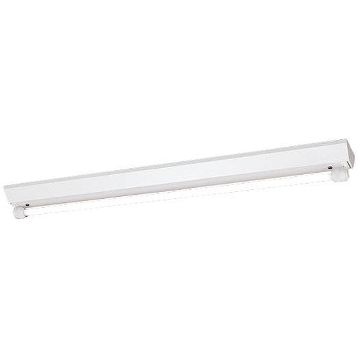 ELVW40101PFH9/防雨形・防湿形直管LEDランプ/LDL40用ベースライト/逆富士形/昼白色タイプ