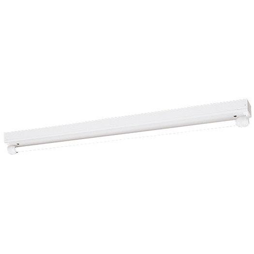 ELTW40101PFH9/防雨形・防湿形直管LEDランプ/LDL40用ベースライト/トラフ形/昼白色タイプ