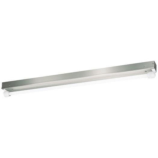 ELTW40151APFH9/防雨形・防湿形直管LEDランプ/LDL40用ベースライト/トラフ形/昼白色タイプ