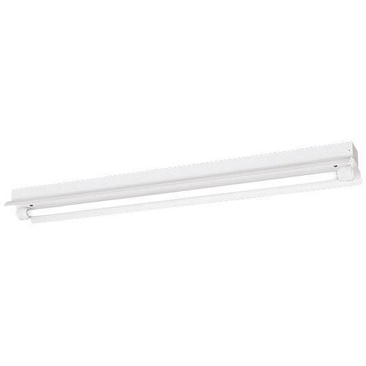 ELRW40101PFH9/防雨形・防湿形直管LEDランプ/LDL40用ベースライト/笠付形/昼白色タイプ