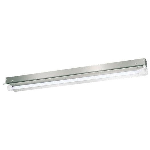 ELRW40151APFH9/防雨形・防湿形直管LEDランプ/LDL40用ベースライト/笠付形/昼白色タイプ