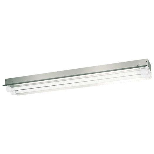 ELRW40251BPFH9/防雨形・防湿形直管LEDランプ/LDL40用ベースライト/笠付形/昼白色タイプ