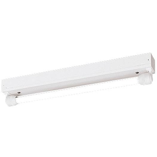ELTW20101PN9/防雨形・防湿形直管LEDランプ/LDL20用ベースライト/トラフ形/昼白色タイプ