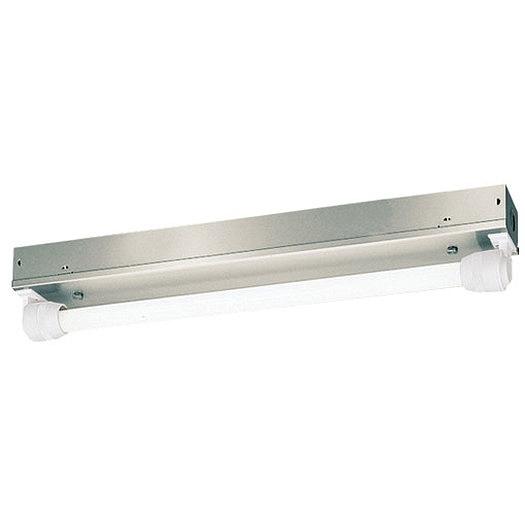 ELTW20151APN9/防雨形・防湿形直管LEDランプ/LDL20用ベースライト/トラフ形/昼白色タイプ
