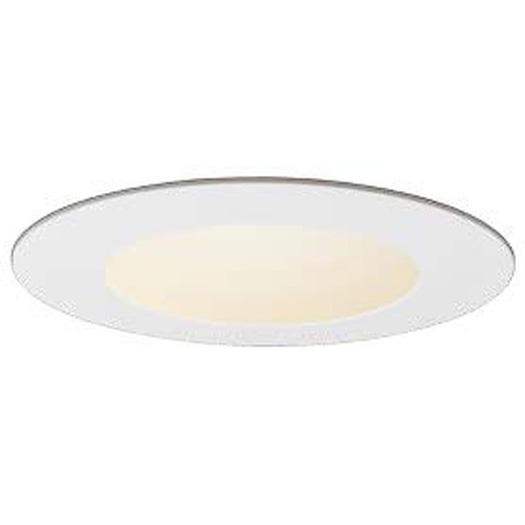 岩崎電気,EDL15015W/LSAN9,ダウンライト,クラス150,電球色