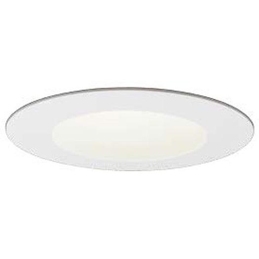 岩崎電気,EDL15015W/WWSAN9,ダウンライト,クラス150,温白色