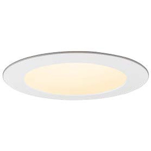 岩崎電気,EDL15014W/LSAN9,ダウンライト,クラス150,電球色
