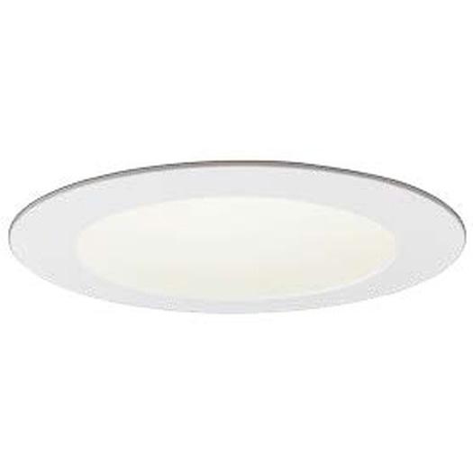 岩崎電気,EDL15014W/WWSAN9,ダウンライト,クラス150,温白色