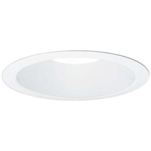 岩崎電気,EDL15013W/NSAN9,ダウンライト,クラス150,昼白色