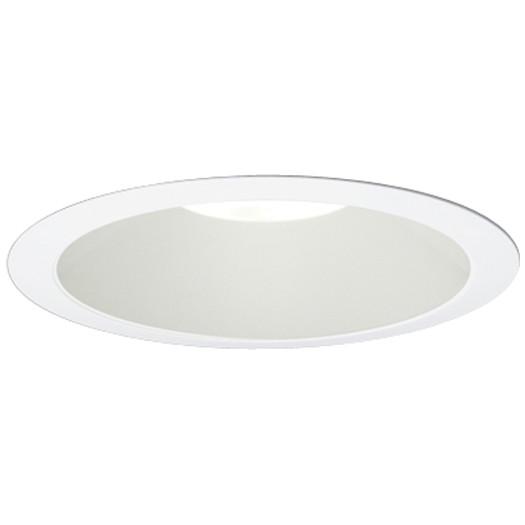 岩崎電気,EDL15013W/WWSAN9,ダウンライト,クラス150,温白色