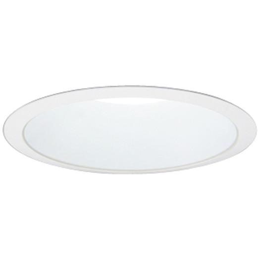 岩崎電気,EDL15012W/NSAN9,ダウンライト,クラス150,昼白色