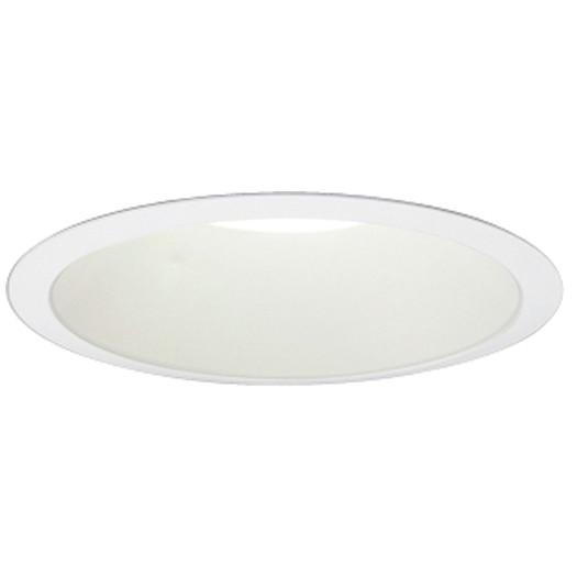 岩崎電気,EDL15012W/WWSAN9,ダウンライト,クラス150,温白色