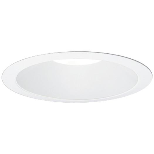 岩崎電気,EDL10013W/NSAN9,ダウンライト,クラス100,昼白色