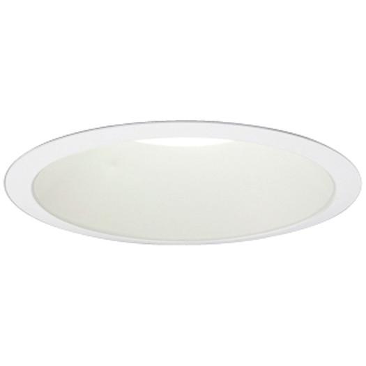 岩崎電気,EDL10012W/WWSAN9,ダウンライト,クラス100,温白色