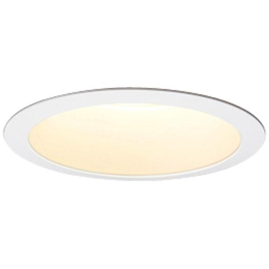 岩崎電気,EDL06011W/LSAN9,ダウンライト,クラス60,電球色
