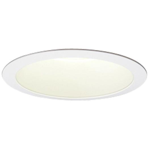 岩崎電気,EDL06011W/WWSAN9,ダウンライト,クラス60,温白色