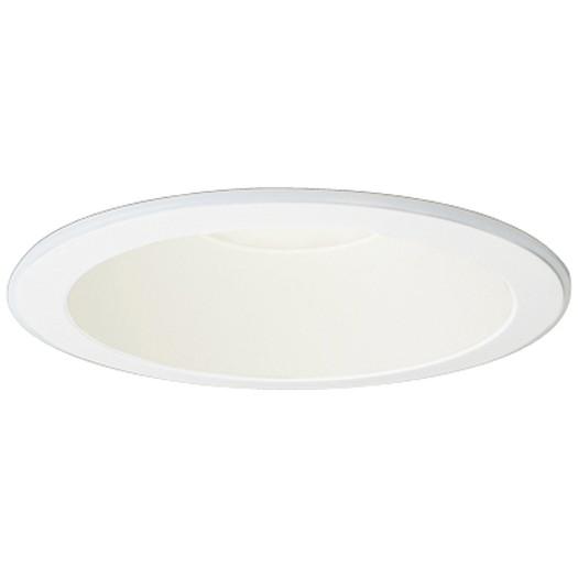 岩崎電気,EDLW20013W/WWSAN9,ダウンライト,軒下用,温白色