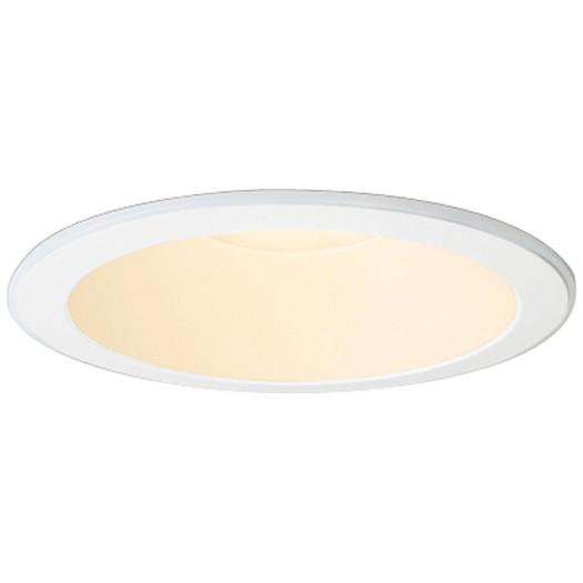 岩崎電気,EDLW10013W/LSAN9,ダウンライト,軒下用,電球色