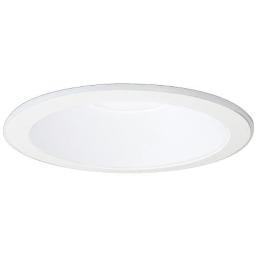 岩崎電気,EDLW10013W/NSAN9,ダウンライト,軒下用,昼白色