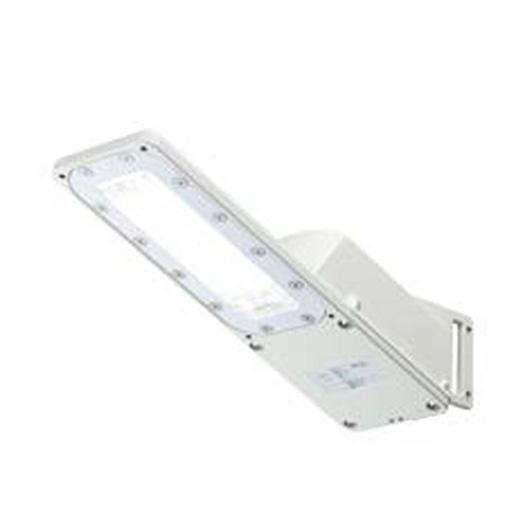 岩崎電気,E70065SAN9,LED防犯灯,昼白色