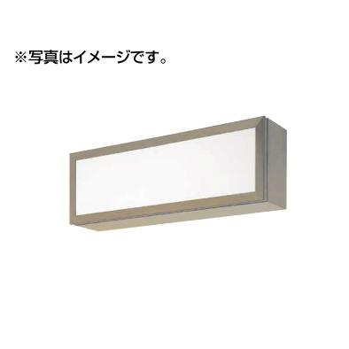 5013069/ADF-200型(片面)ADF1800×450×200(50Hz)セット/タテヤマアドバンス/壁面・吊下げサイン
