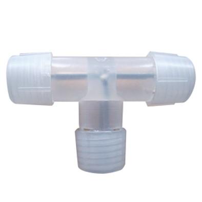 発光ロープライト専用T型コネクター/T分岐用/60757-05