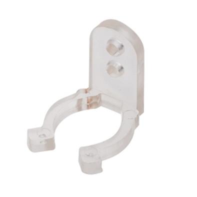 発光ロープライト専用クリップ/ロープライト固定用/60757-06
